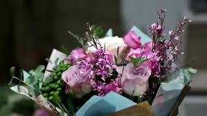 order flowers for delivery what is the best website to order flowers and cake in bangalore