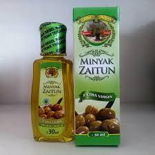 Minyak Evoo Untuk Bayi jual minyak zaitun olive 30ml al ghuroba herbal