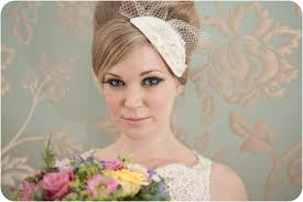 bridal hair accessories uk wedding accessories brilla forty plus weddingsforty plus