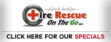 Used Tires Milwaukee Area Milwaukee Wi Tires Tire Rescue On The Go Llc