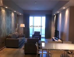 1 Bedroom Flat Interior Design 2 Bedroom Flats Villas Interior Design Decoration Idea Dubai