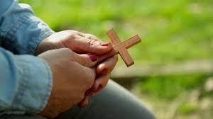 intencje papieskie na 2014 rok dla apostolstwa modlitwy papieska intencja modlitewna na marzec 2018 archidiecezja lubelska