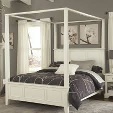 White Bedroom Sets For Adults Cool Bunk Beds Uk On Unique Beds Amys Office