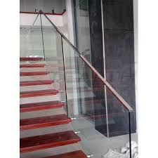 Stainless Steel Handrails Brisbane 19 Best Stainless Steel Fabrication Images On Pinterest Brisbane