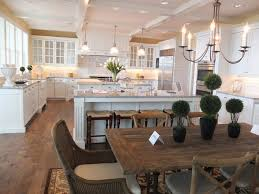 kitchens with two islands the 25 best island kitchen ideas on kitchens
