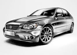 lexus concept cars wiki audi u0026 lexus u203a olaf hauschulz