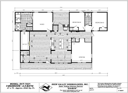 us homes floor plans premier homes shreveport in shreveport la manufactured home dealer
