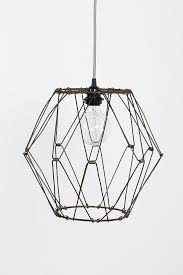 Hicks Pendant Knockoff 235 Best Light Up My Life Images On Pinterest Lighting Ideas