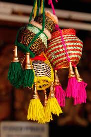 how to make handmade decorative items for diwali ash999 info