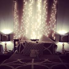 Where Can I Buy String Lights For My Bedroom Hanging String Lights In Bedroom Sali Reversible Quilt Set