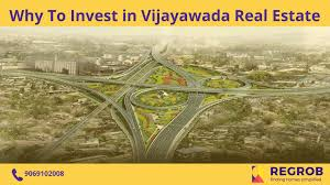 vijayawada travel guide vijayawada 5 reasons to invest in vijayawada real estate