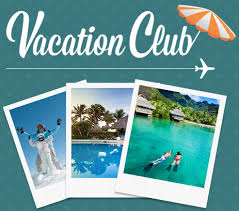 travel clubs images Travel national productivity corporation npc png