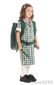 What are the Pros and Cons of School Uniforms   with pictures  wiseGEEK