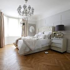 90 best beautiful beds images on pinterest beautiful beds