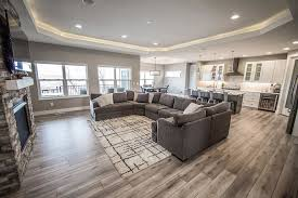 transitional style ceiling fans industrial style ceiling fans with transitional family room also