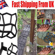 personalised garden in other garden ornaments ebay