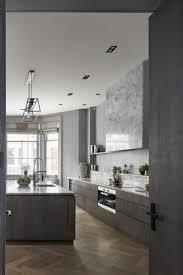 153 best kitchen splashback images on pinterest kitchen