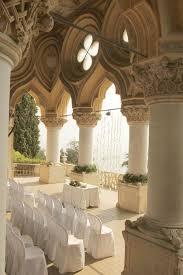 venues in island lake garda wedding venues italy http www atasteofbeauty co uk
