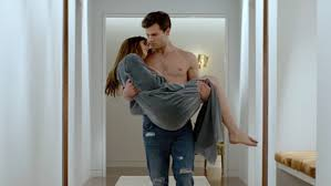 movie fifty shades of grey come out watch the full fifty shades of grey movie trailer what we couldn