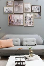 Home Design Store San Francisco 19 Best San Francisco I Republic Of Fritz Hansen Images On