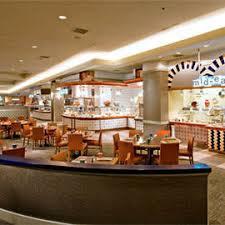 Buffet At The Bellagio by Restaurants Around Bellagio Fountains Tripexpert