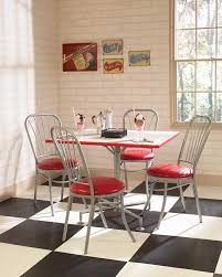retro kitchen furniture furniture design ideas interior sles ideas retro kitchen
