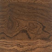 earthwerks bandera barn wood 8 in x 39 5 in lay