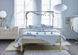 chambre design ado chambre chambre moderne design chambre moderne design chambre