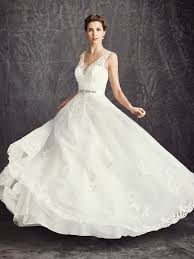 dreams bridal boutique wedding dresses bridesmaides of
