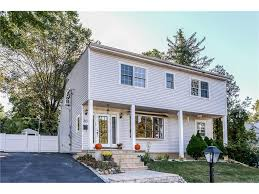 Yonkers Zip Code Map by 30 Newkirk Rd Yonkers Ny 10710 Mls 4643386 Redfin