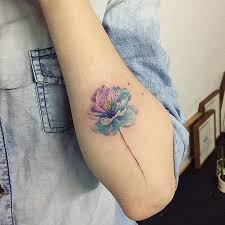 375 best tattoos images on pinterest artists best tattoos and