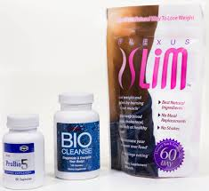 Average Hair Loss Per Day Plexus Triplex Review One Drink Two Pills Too Much