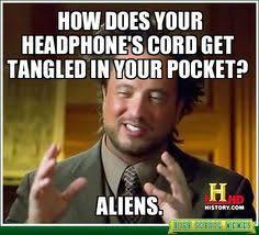 Funny Aliens Meme - ancient aliens meme haha pinterest ancient aliens ancient