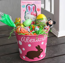 hello easter basket celebrating at duane reade how to fill an easter basket