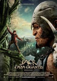 ver jack el caza gigantes