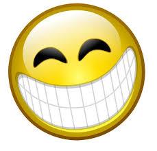 Smiley Memes - big smiley memes smiley best of the funny meme
