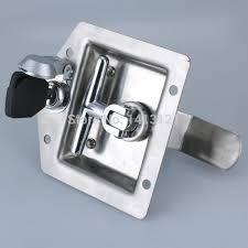 industrial cabinet door handles industrial cabinet hardware kitchen cabinet knobs pulls and handles