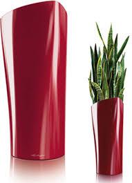 modern plant pots plant containers u0026 planters in boston cambridge u0026 canton ma