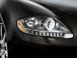 maserati quattroporte pininfarina maserati quattroporte sport gt s best luxury car award