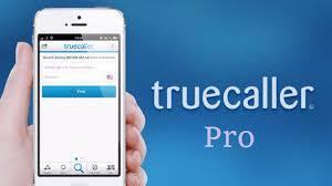 true caller premium apk truecaller premium apk v8 76 7 apps for android