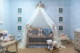 girls bed crown crib crown canopy zyinga prince themed nursery room idolza