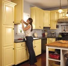 lowes kitchen island cabinet lowes kitchen cabinet refacing kitchen cintascorner lowe s