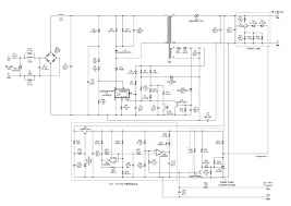 der 263 14 w pwm analog dimmable led driver power integrations