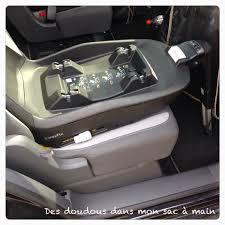 base siege auto bebe confort siège auto 2 waypearl de bébé confort famille mode déco