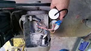 28 clarke compressor wiring diagram www 123wiringdiagram