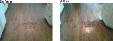 laminate floor cleaning fort wayne indiana xcellent care carpet