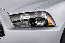 2012 dodge charger fog light bulb 2012 dodge charger reviews and rating motor trend