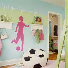 soccer decorations for bedroom soccer bedroom decor interior design