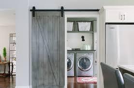 Laundry Room Storage Units Interior Design Ikea Laundry Room Storage System Laundry Room
