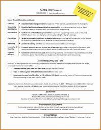 resume templates free download 2017 music nursing resume template free cv templates download australia in